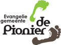 Logo_de_pionier-120x90